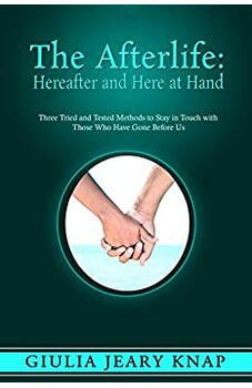The Afterlife: Hereafter and Here at Hand
