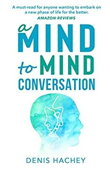A Mind to Mind Conversation