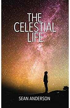 The Celestial Life