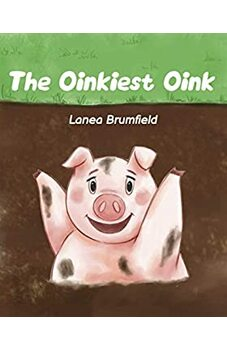 The Oinkiest Oink