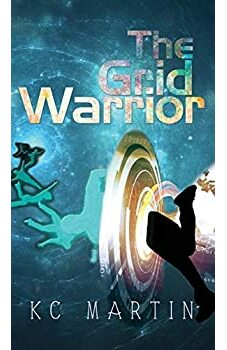 The Grid Warrior