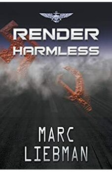 Render Harmless