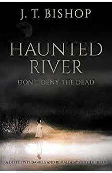 Haunted River