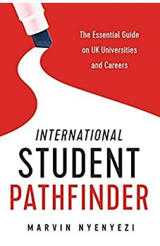 International Student Pathfinder