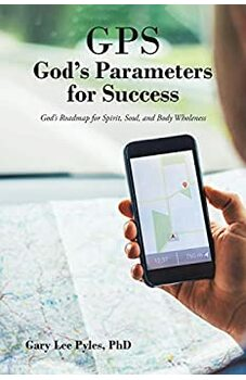 GPS - God's Parameters for Success