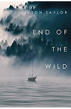 End of the Wild