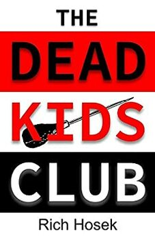 The Dead Kids Club