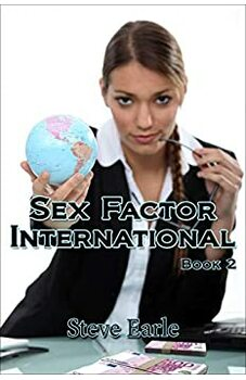 Sex Factor International