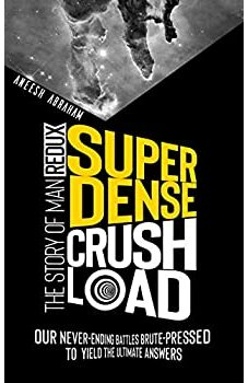 Super Dense Crush Load