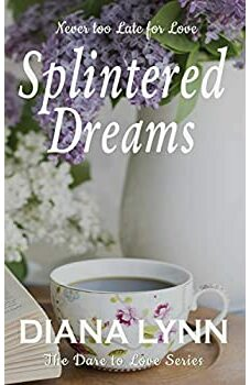 Splintered Dreams