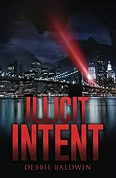 Illicit Intent