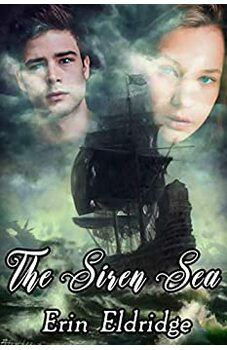 The Siren Sea