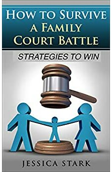 How to Survive Family Court