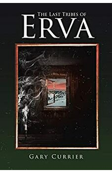 The Last Tribes of Erva