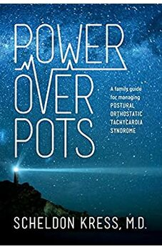 POWER over POTS