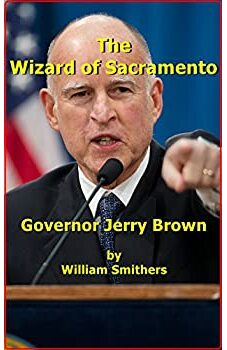 The Wizard of Sacramento