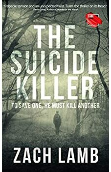 The Suicide Killer
