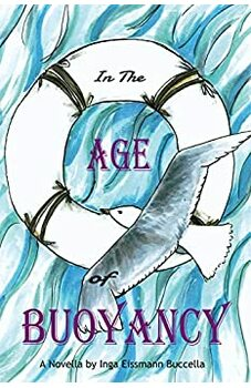 In the Age of Buoyancy