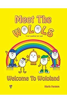 Meet The Wolols