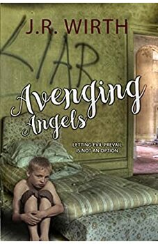 Avenging Angels