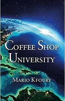 Coffee Shop University