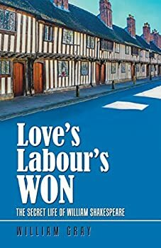 Love's Labour's Won