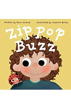 Zip Pop Buzz
