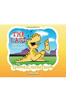 The Last Surviving Dinosaur