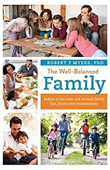The Well-Balanced Family