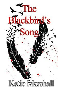The Blackbird's Song