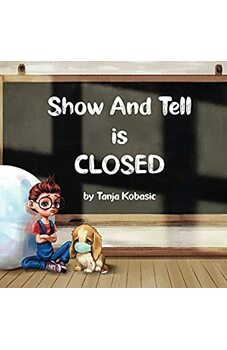 Show and Tell is CLOSED