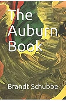 The Auburn Book