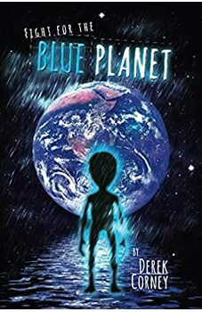Fight for the Blue Planet
