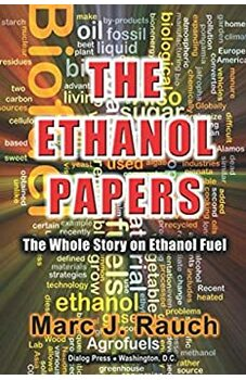 The Ethanol Papers