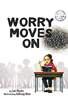 Worry Moves On