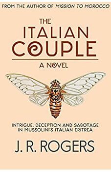 The Italian Couple
