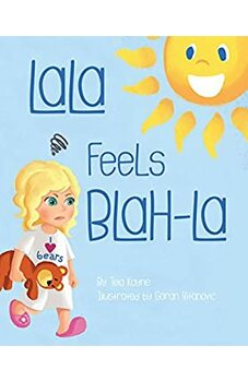 LaLa Feels Blah-La