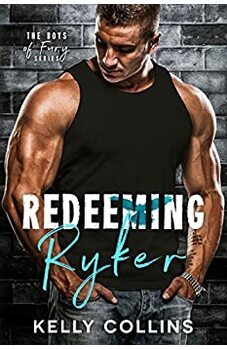 Redeeming Ryker