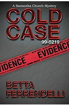 Cold Case No. 99-5219