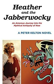 Heather and the Jabberwocky