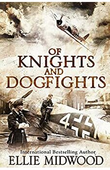 Of Knights and Dogfights