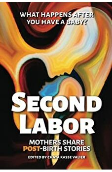 Second Labor