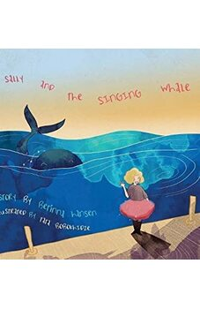Sally and the Singing Whale