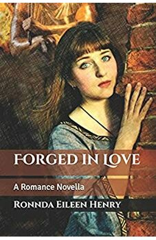 Forged in Love