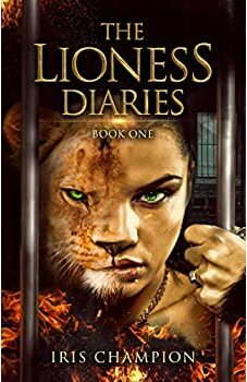 The Lioness Diaries