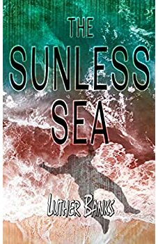 The Sunless Sea