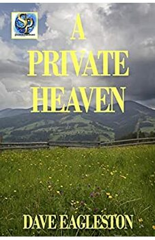 A Private Heaven
