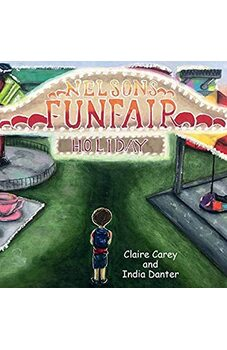 Nelson's Fun Fair Holiday