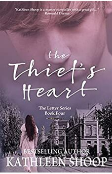 The Thief's Heart