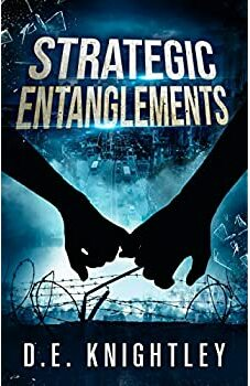 Strategic Entanglements